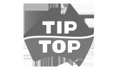 Customer - Tip Top