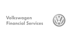 Customer - Volkswagen Finance